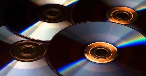 jak przegrać VHS na DVD